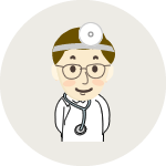 doctor-illust